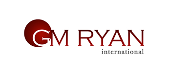GM Ryan International | Executive Search Firm - Find Leaders in Software, Internet, & Data